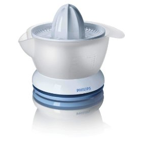 Philips Citrus Press Juicer HR2737