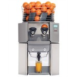 Zummo Commercial Juicers