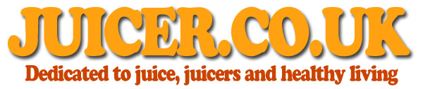 Juicer.co.uk
