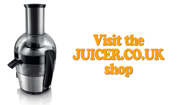 juicercouk_shop
